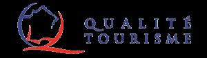 img_logo_qualite_tourisme