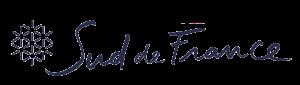img_logo_sud_de_france