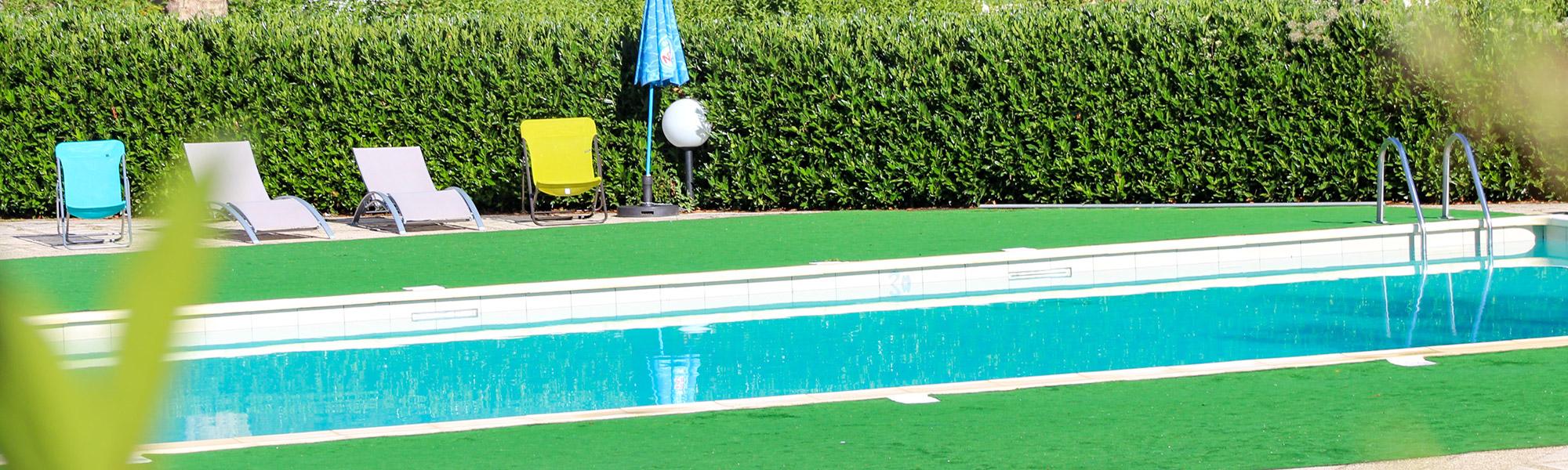 img_slider_accueil_piscine