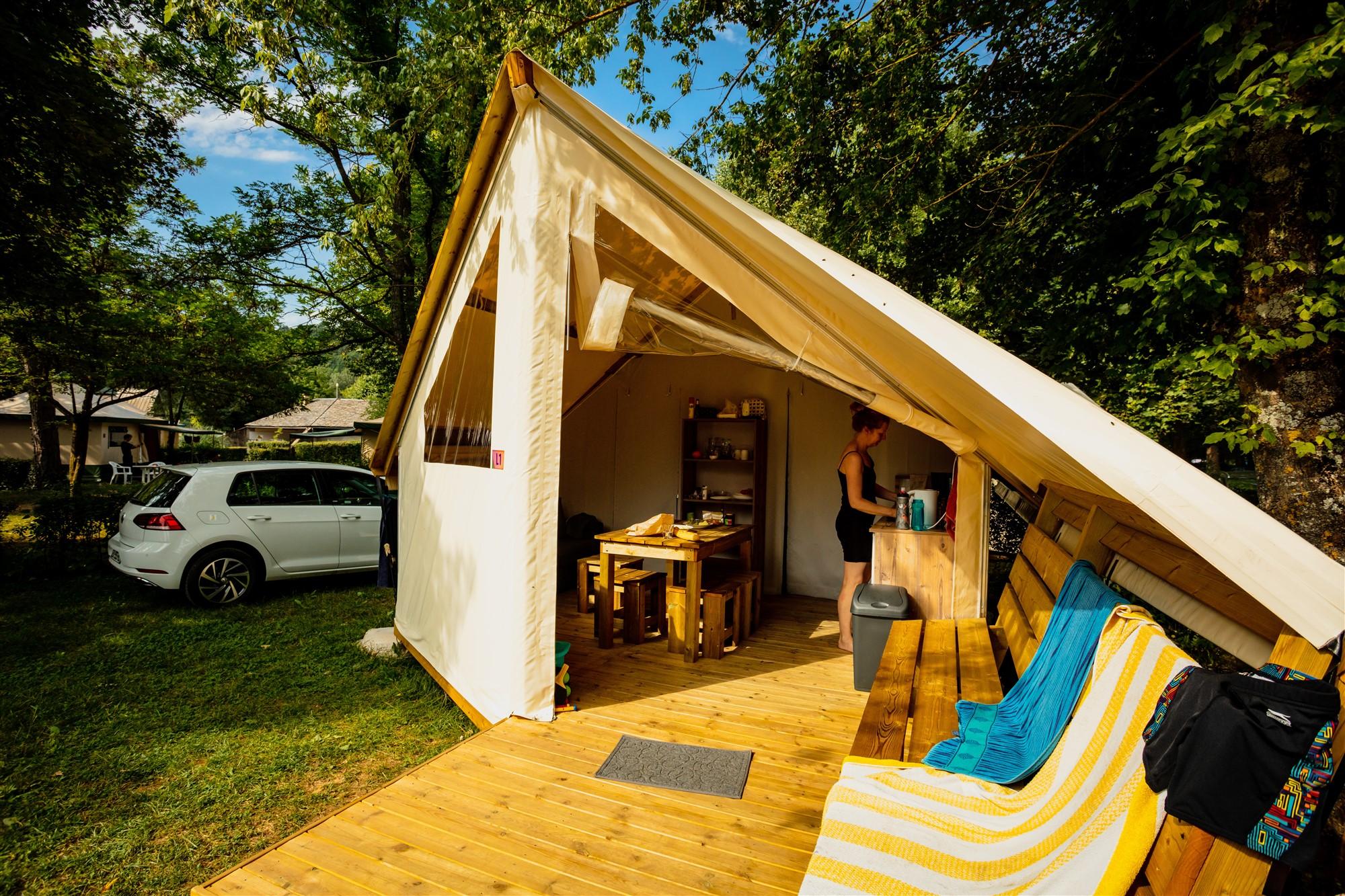 Camping le Pré Morjal (5)