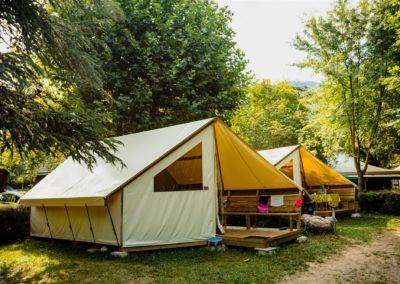 Camping le Pré Morjal (6)