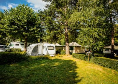 Emplacement camping 1